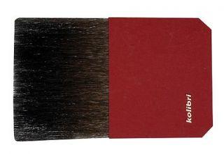 Pędzel do pozłotnictwa s. 1525 Kolibri - rozm. 1 - 25mm