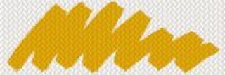 Pisak do tkanin Nerchau  - Pomarańczowy