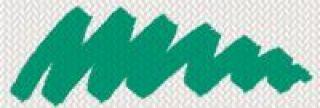 Pisak do tkanin Nerchau  - Zielony