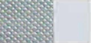 Farba akrylowa Polycolor 20ml - 003 Silver