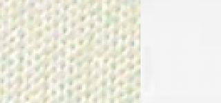 Farba akrylowa Polycolor 20ml - 017 Platinium white