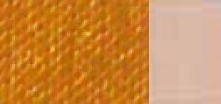 Farba akrylowa Polycolor 20ml - 144 Pale gold