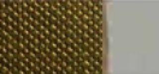 Farba akrylowa Polycolor 20ml - 475 Bronze