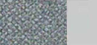 Farba akrylowa Polycolor 20ml - 497 Steel