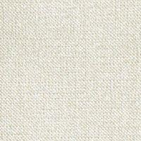Polycolor Reflect 140ml - 561 White