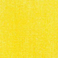 Polycolor Reflect 140ml - 563 Yellow