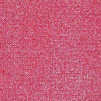 Polycolor Reflect 140ml - 566 Magenta