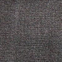 Polycolor Reflect 140ml - 568 Black