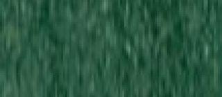 Kredka Procolour - 42 Spruce Green