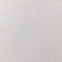 Papier akwarelowy Saunders Waterford 57x76cm 5ark - 190g, white CP NOT