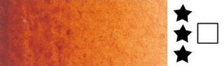 3+1 GRATIS! Farba akwarelowa Sennelier lAquarelle tubka 10ml - 645 Chinese orange