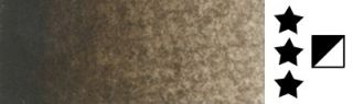 3+1 GRATIS! Farba akwarelowa Sennelier lAquarelle tubka 10ml - 440 Warm sepia