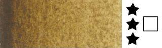 3+1 GRATIS! Farba akwarelowa Sennelier lAquarelle tubka 10ml - 205 Raw umber