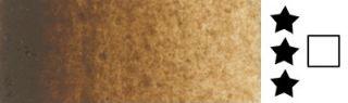 3+1 GRATIS! Farba akwarelowa Sennelier lAquarelle tubka 10ml - 202 Burnt umber,