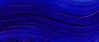 Farba do sitodruku SerigrafiArt 1200ml - Błękit podstawowy - cyan