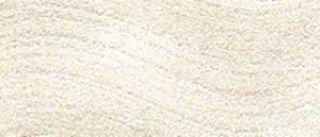 Farba do sitodruku SerigrafiArt 1200ml - Srebro