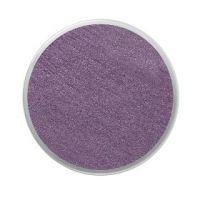 Farba Snazaroo 18ml sparkle - Lilac