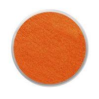 Farba Snazaroo 18ml sparkle - Orange