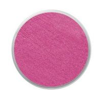 Farba Snazaroo 18ml sparkle - Pink
