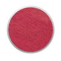 Farba Snazaroo 18ml sparkle - Red