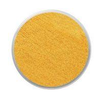 Farba Snazaroo 18ml sparkle - Yellow