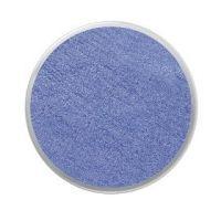Farba Snazaroo 18ml sparkle - Blue