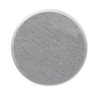 Farba Snazaroo 18ml sparkle - Gunmetal grey