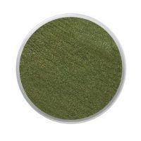 Farba Snazaroo 18ml sparkle - Green