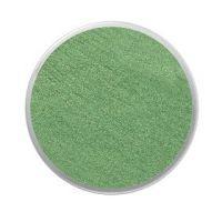 Farba Snazaroo 18ml sparkle - Pale green