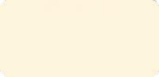 Marker Kurecolor Twin WS - 423 Vanilla