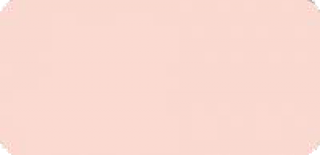 Marker Kurecolor Twin WS - 742 Pale Blush