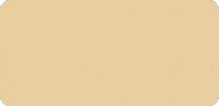 Marker Kurecolor Twin WS - 766 Light Chestnut