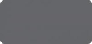 Marker Kurecolor Twin WS - 829 Dark Steel Gray