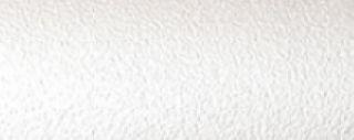 Farba Tekstykolor 25ml s. fioletowa - 190p Biały