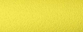 Farba Tekstykolor 25ml s. fioletowa - 200p Żółty jasny