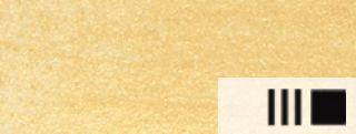 Tempera One 100ml - 24 Złoty