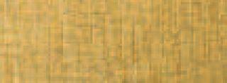 Tusz akrylowy Amsterdam 30 ml - 802 Light Gold