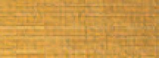 Tusz akrylowy Amsterdam 30 ml - 803 Deep Gold