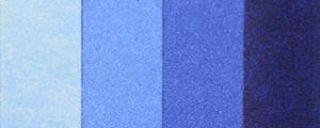 Tusz kalkograficzny 60ml - 30 Błękit granatowy