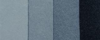 Tusz kalkograficzny 60ml - 51 Czarny zimny