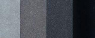 Tusz kalkograficzny 60ml - 53 Czarny średni