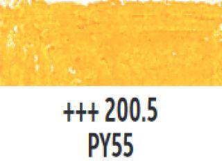 Pastel olejna Van Gogh - 200,5 Żółty