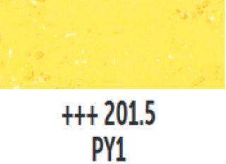 Pastel olejna Van Gogh - 201,5 Żółty jasny