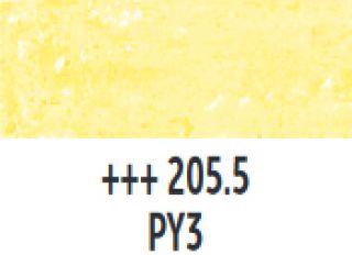 Pastel olejna Van Gogh - 205,5 Żóty cytrynowy