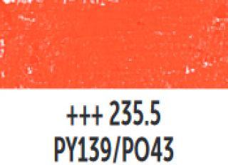 Pastel olejna Van Gogh - 235,5 Pomarańczowy