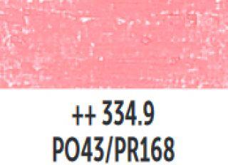 Pastel olejna Van Gogh - 334,9 Szkarłat