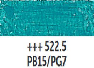 Pastel olejna Van Gogh - 522,5 Niebieski turkusowy