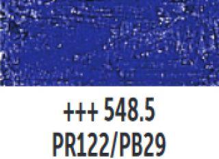 Pastel olejna Van Gogh - 548,5 Niebieski fiolet