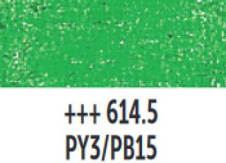 Pastel olejna Van Gogh - 614,5 Zielony perm. s