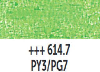 Pastel olejna Van Gogh - 614,7 Zielony perm. s